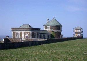 Senhouse Roman Museum Maryport